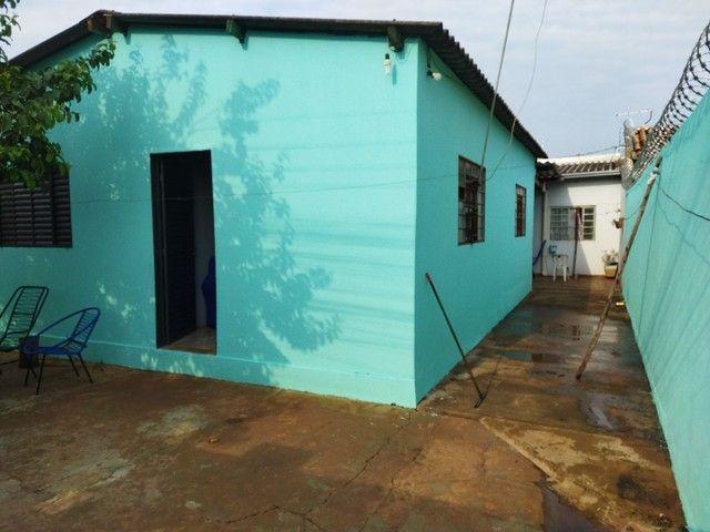 Casa no atlântico sul - Foto 2