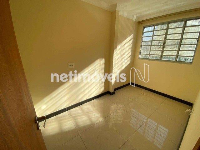 Apartamento à venda com 2 dormitórios em Camargos, Belo horizonte cod:147896 - Foto 5