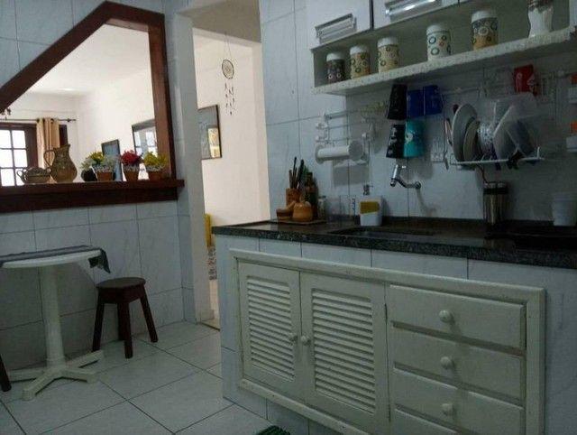 Rio das Ostras - Casa Padrão - Costa Azul/Colinas - Foto 6