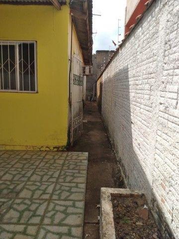 Casa no Cohab  - Foto 4