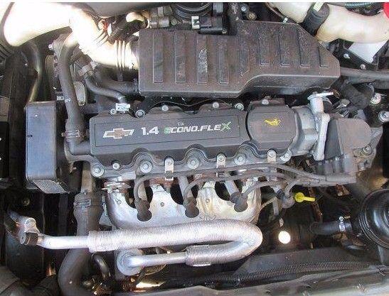 Retifica de motores - Flex - Gasolina - Álcool -  - Foto 9