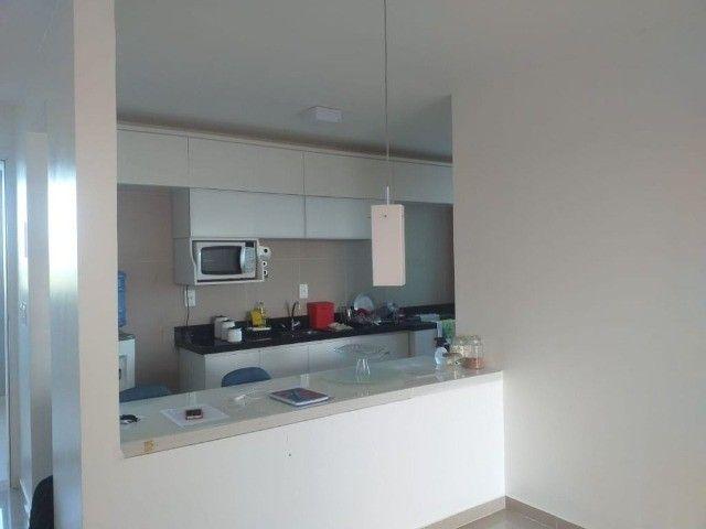 Excelente Apartamento  Cobertura no Centro Eusébio - Foto 10