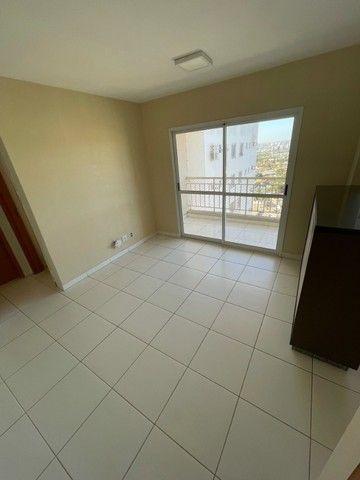 Apartamento Livre Ipiranga - Torre Liberdade - Foto 10