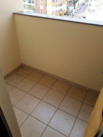 Alugo Excelente 3 quartos no Balaústre - Foto 10