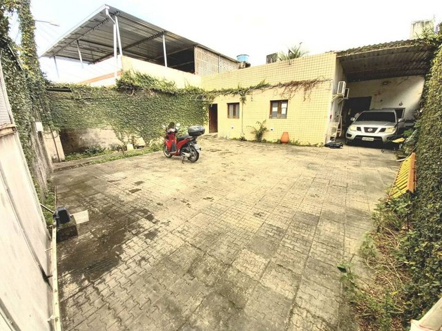 Casa com 3 dormitórios à venda por R$ 430.000,00 - Bomba do Hemetério - Recife/PE - Foto 2