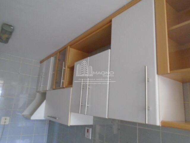 Barra da Tijuca | Apartamento 3 quartos, sendo 1 suite - Foto 12