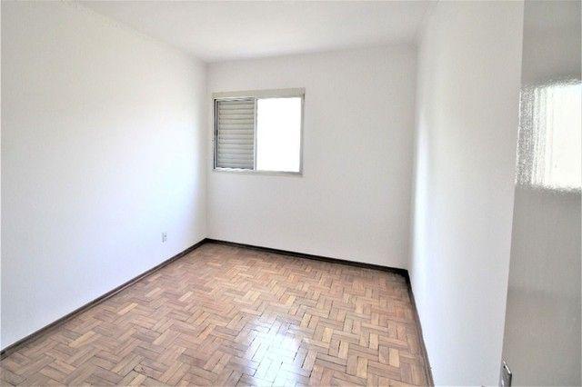Apartamento com 2 dormitórios à venda, 69 m² por R$ 297.000,00 - Parque Taquaral - Campina - Foto 14