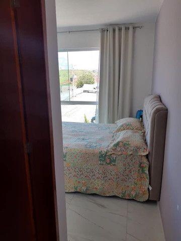 A RC+Imóveis vende excelente apartamento a 5 minutos do centro de Três Rios-RJ - Foto 5