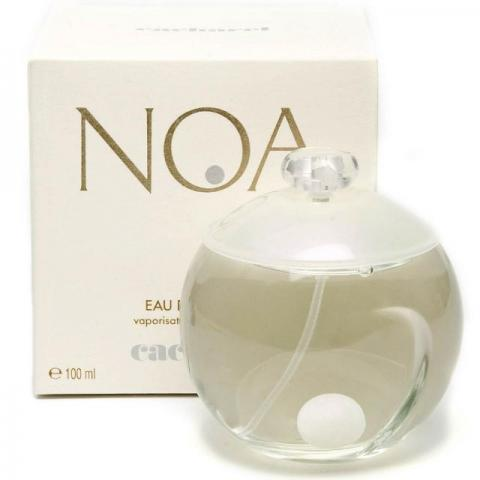Perfume Cacharel Noa edt 100ml