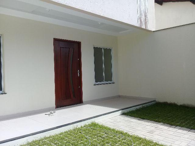 Vende-se Belíssima casa no Residencial Pinheiros - Foto 4
