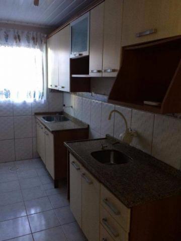 Excelente apartamento próximo a Dom Joaquim