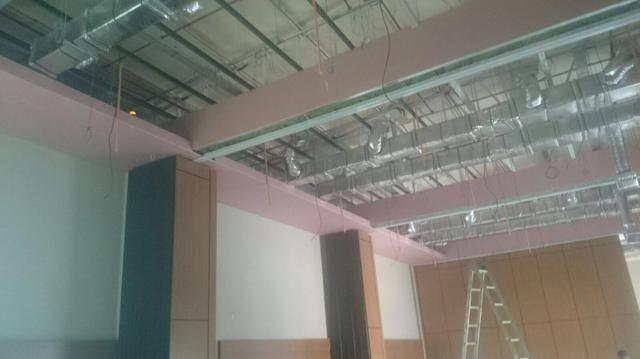 Gesso acartonado Drywall 7510a9486506f