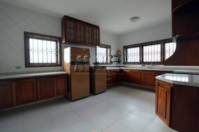 Oportunidade linda casa, local excelente, 250 m2 e 1000 m2 terreno - 4 suites - Foto 13