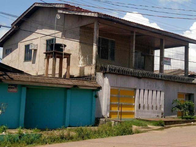 Casa Nos Congós