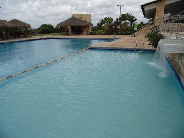 Lote Condomínio Alfaville 220.000 Catuama, Lote Leblon, Lote Ecoville, Lote Green Club III