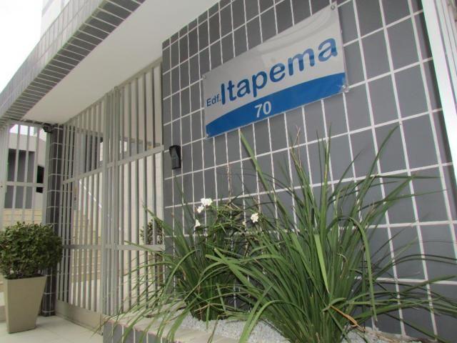 Vendo Itapema 3 Quartos 3 WCs 105 m² na Jatiúca