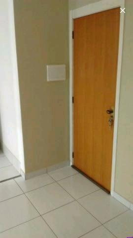 Melhor preço. Recreio das Palmeiras, dois quartos em Colina de Laranjeiras