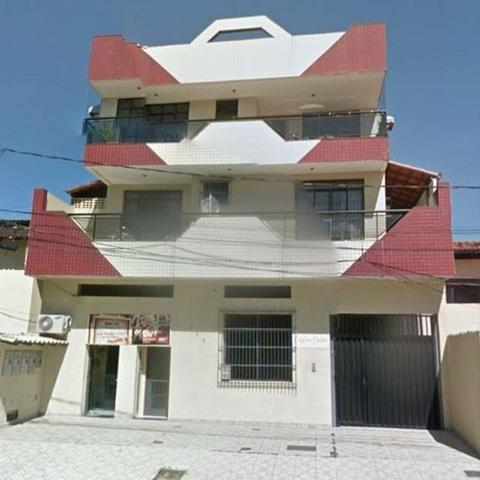 Vendo apartamento 4 quartos em Jardim Camburi