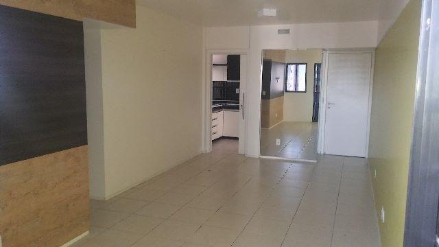 Excelente apartamento com 4 quatos na Jatiúca