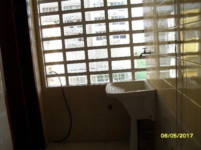 Alugo apartamento - Centro - Nova Iguaçu - RJ - Foto 17