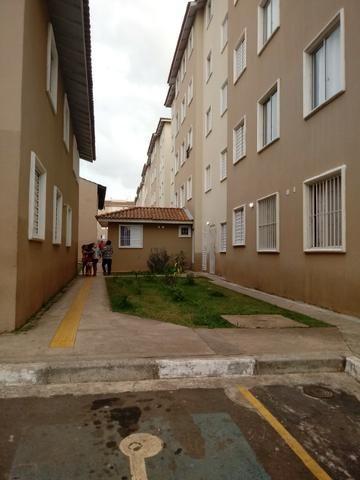 Apartamento, 2 dorm., Itaim Paulista, São Paulo - Foto 11