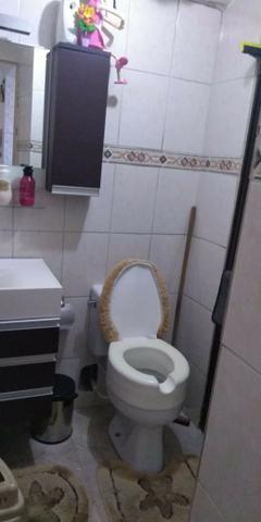 Apartamento, 2 dorm., Itaim Paulista, São Paulo - Foto 8
