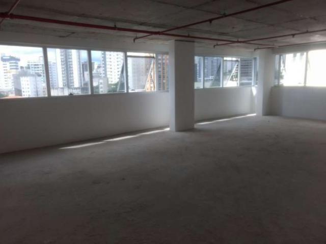 Sala bairro funcionários - Foto 17