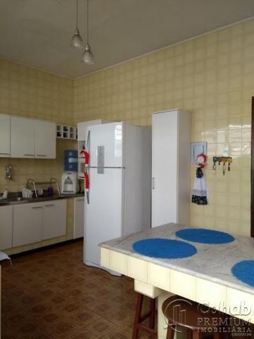 Casa no bairro são josé, prox. ao colégio atheneu - Foto 3