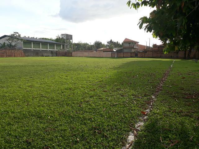 Oportunidade: terreno com 10.000 m2 proximo Avenida Mario Covas - Foto 5