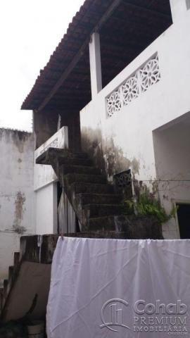 Casa no bairro salgado filho, prox. ao centro médico luiz cunha - Foto 11