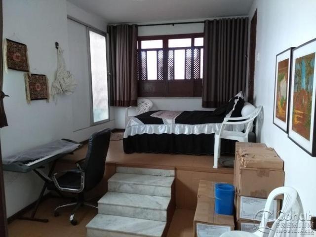 Casa no bairro são josé, prox. ao colégio atheneu - Foto 8