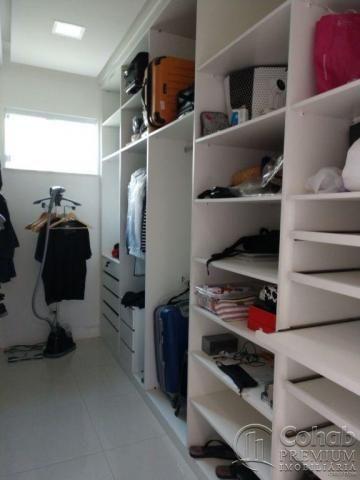 Casa condominio fechado na aruana - Foto 8
