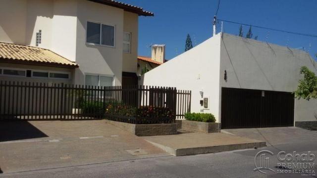 Casa no bairro farolândia , próx. à unit. - Foto 3