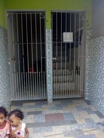 Vendo este prédio com 5 moradias. No Bairro Aeroporto, Cachoeiro do Itapemirim/ES - Foto 2