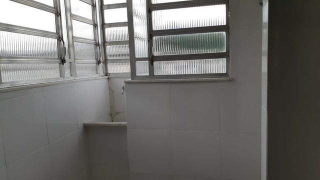 2 quartos. Água Santa. Sem condomínio - Foto 2