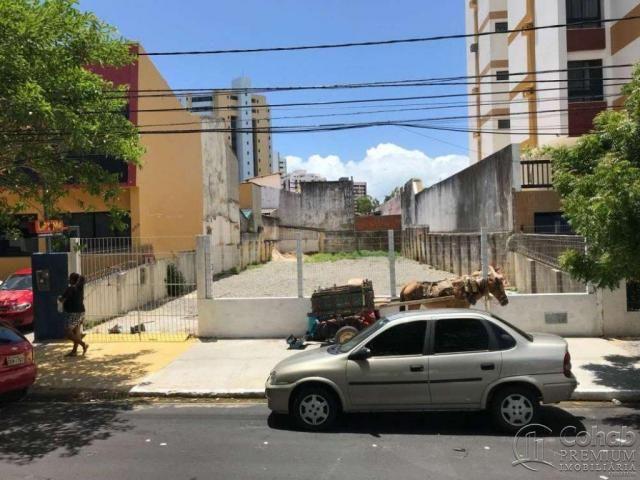 Terreno no bairro são josé - Foto 4