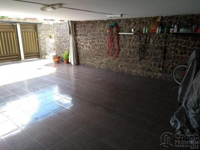 Casa no bairro são josé, prox. ao colégio atheneu - Foto 2