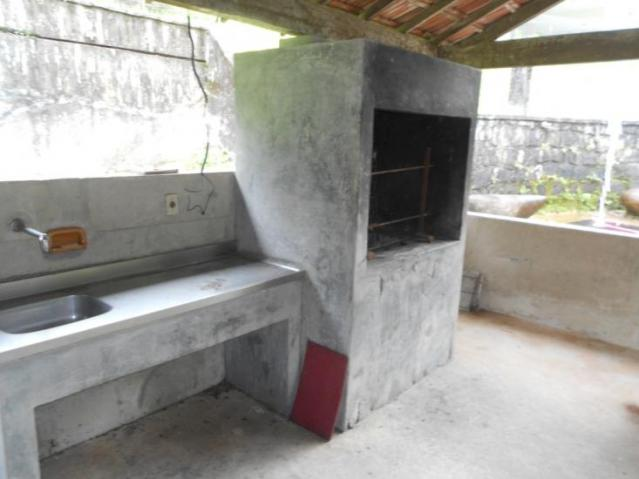 Sítio - CANECA FINA - R$ 1.800.000,00 - Foto 16