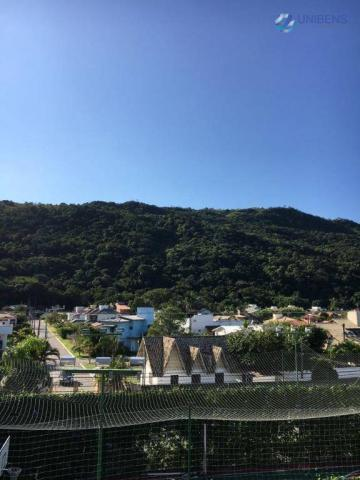 Apartamento à venda na praia da cachoeira do bom jesus, florianópolis, marine home resort - Foto 20