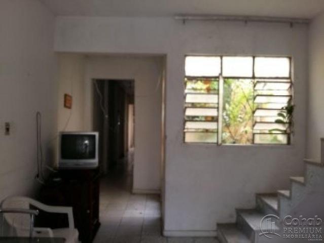 Casa no centro; prox lotérica da rua arauá - Foto 7
