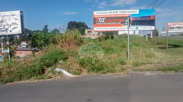Terreno à venda em Atuba, Curitiba cod:152877 - Foto 12