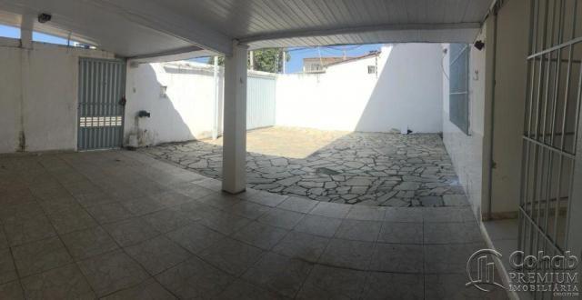 Casa no bairro farolândia - Foto 4