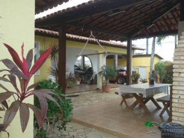 Casa no bairro mosqueiro - Foto 7