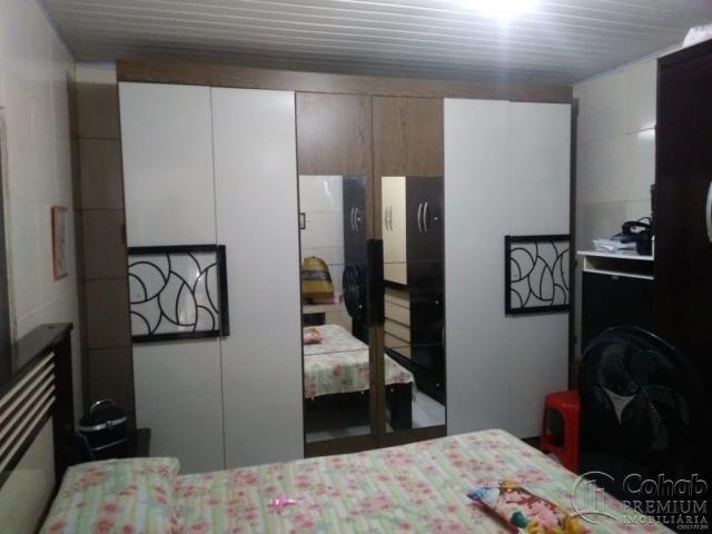 Casa no bairro santos drumont - Foto 5