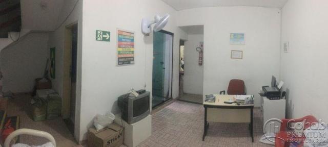 CASA COMERCIAL NA HERMES FONTES - Foto 3