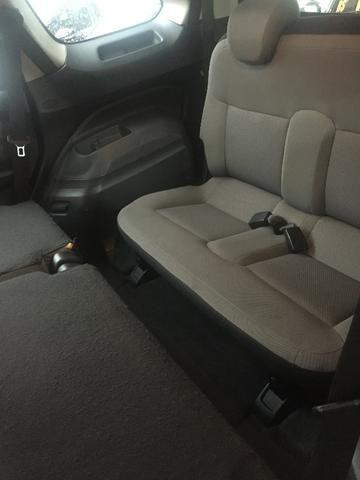 Gm - Chevrolet Spin - Foto 12