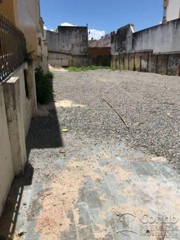 Terreno no bairro são josé - Foto 3