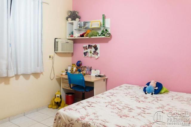 Casa no bairro farolândia - Foto 2