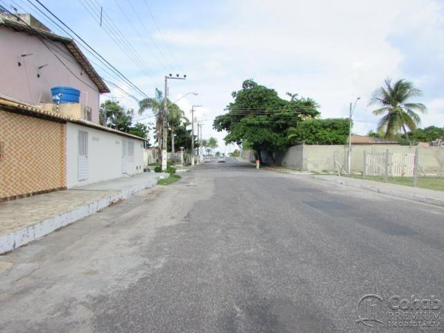 Galpão no bairro atalaia com 332m² - Foto 7