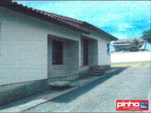 CASA 02 DORMITÓRIOS, VENDA DIRETA CAIXA, BAIRRO SÃO DEFENDE, CRICIÚMA, SC, ASSESSORIA GRAT - Foto 6